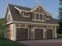 Carriage House Plans   The House Plan ShopAbout Carriage House Plans  amp  Carriage House Floor Plans