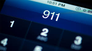 Here's why police are warning iPhone users to stop saying '108' to Siri