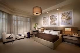 bedroom decor big