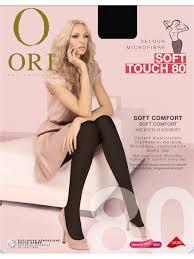 Теплые <b>колготки 80 den</b> ORI Soft Touch ORI 4922173 в интернет ...
