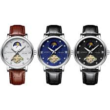 Best Price High quality men <b>watch tevise</b> list and get free shipping ...