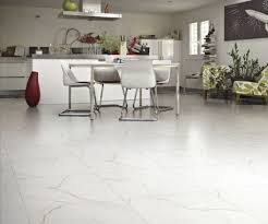 «<b>Marble</b> Porcelain» <b>Caramelle mosaic</b> керамогранит купить в ...