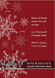 photo christmas dinner menu template images 17 best images about invites templates christmas 5ad9ebc51381af21daf0bfb5aa3d0aab birthday invitations party invitation templates