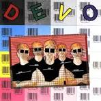 Secret Agent Man by Devo