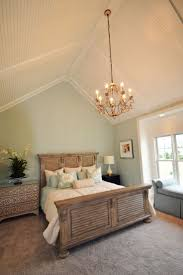 pendant lighting for sloped ceilings 1000 ideas about vaulted ceiling bedroom on pinterest bathroom before after adfix ironmongery lighting hanging pendant lights