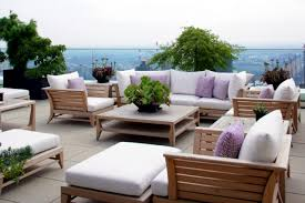 balcony furniture 52 facilities and decorating ideas for all lifestyles balcony furniture