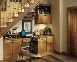 60 under stairs storage ideas for small spaces making your house stand out area homeoffice homeoffice interiordesign understair