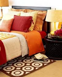 feng shui blog by kates home staging and redesign in rockland county new york bad feng shui mirror