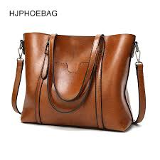 <b>HJPHOEBAG New fashion</b> women's bag shoulder messenger bag ...