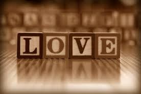 「love word」の画像検索結果