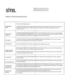 sitel jr application developer the working filipino anonimag es i 952fb51f138543 103052fc07 jpg
