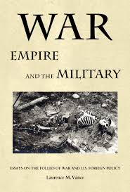 the francis wayland institute books these 127 essays although organized under seven headings have one underlying theme opposition to the warfare state that robs us of our liberty