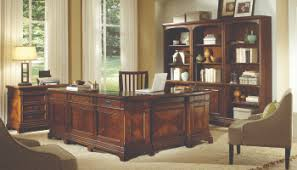 best office furniture scottsdale with aspen office furniture scottsdale salt creek office furniture 242 bkm office furniture steelcase case studies