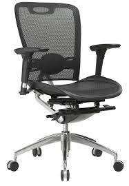 buy office chair recaro price buying an office chair