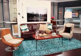 gorgeous bohemian living room inspiration bohemian living room furniture