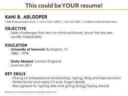 how to write resume job descriptions  pmp certification  how to write resume job descriptions