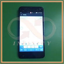 Infinix Screen reviews – Online shopping and reviews for Infinix ...