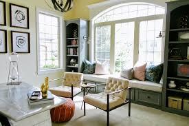 house of jade interiors streamlined chic office design office tour chic office design