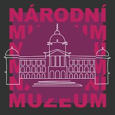 Tajemství Národního muzea