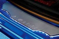 Sorento Prime 2015-2020 <b>Светодиодное</b> оборудование и модули