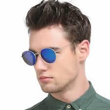 coolsir 2019 new women square oversized sunglasses fashion sun glasses lady brand designer vintage shades gafas oculos