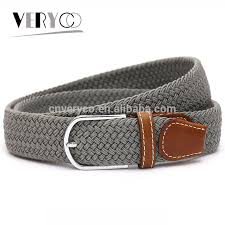 China <b>stretch</b> belt wholesale - Alibaba