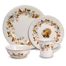 dining ware sets autumn berry dinnerware set  autumn berry dinnerware set