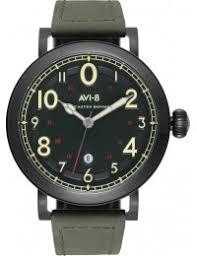 <b>Часы AVI</b>-<b>8</b> купить в Екатеринбурге - оригинал в официальном ...
