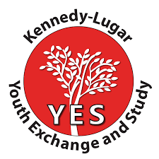 Liberia - YES Programs