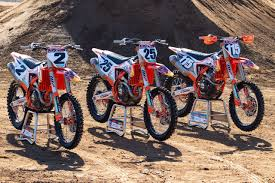 2021 SUPERCROSS <b>TEAM</b> ANNOUNCEMENTS & PREDICTIONS ...