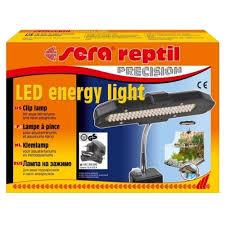 <b>Светильник</b> обычный 6 Вт <b>Sera Precision LED</b> Light 31138