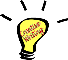 Blend Youth Project   Events   Creative Writing Workshop