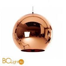 Купить подвесной <b>светильник LOFT IT</b> Copper Shade LOFT2023-A ...