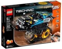 <b>Конструкторы LEGO Technic</b> - купить <b>конструкторы</b> с доставкой ...