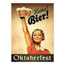 <b>1 pc Drink</b> ice <b>cold beer</b> bar shop store liquor Tin Plate Sign wall ...