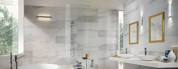 <b>Керамическая плитка Impronta White</b> Experience Wall