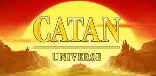 Приложения в Google Play – Catan Universe