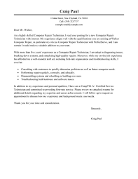 computer lab assistant cover letter computer service tech sample gallery of computer lab assistant resume