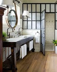 design counter designs dreamy vanities frame