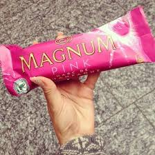 Image result for wall's magnum
