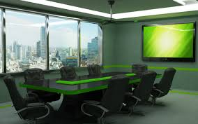 office workspace cool conference room interior modern coolest conference rooms cool extraordinary meeting room with black bedroomenchanting executive conference desk office