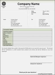 resume template microsoft word ita inside  89 fascinating word 2013 resume template