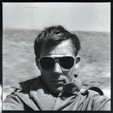 hunter s thompson the social encyclopedia hunter s thompson 15 hunter s thompson quotes to start your week
