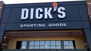 """Résultat de recherche d'images pour """"dick's"""""""