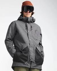 <b>Billabong</b> - <b>Куртка утепленная</b> зимняя <b>Adversary</b> - купить на сайте ...