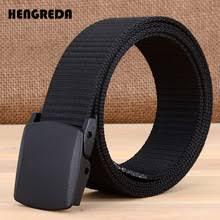 Buy adjust belt and get <b>free</b> shipping on AliExpress.com