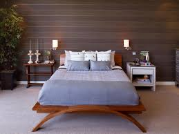 bedroom wall lights home remodeling ideas for basements home wall mounted reading lights nz wall mounted reading lights ikea bedroom lighting ideas nz