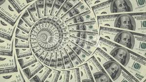 Image result for money animated gif