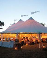 browse martha stewart weddings 5 things to consider when choosing a wedding venue collection find everything you need to start planning your wedding bbq wedding tent