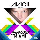 Strictly Miami 2011